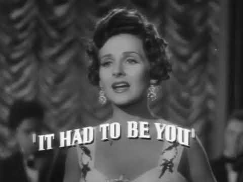 Show Business 1944 TCM Trailer