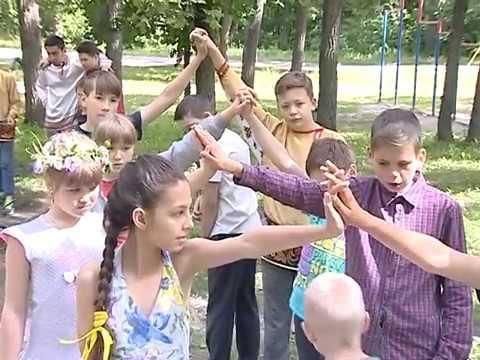 В Сызрани шесть семейных врачей получат по 100 тысяч рублей