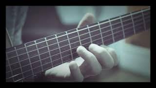 Tonewood amp-Takamine P3NY. By Charly Siaba