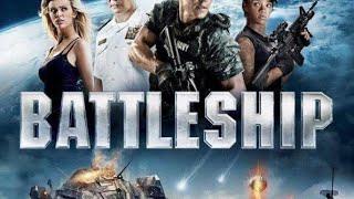 Battleship 2012 full movie HD