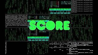 Juan Hunna - Score  [Official Audio]