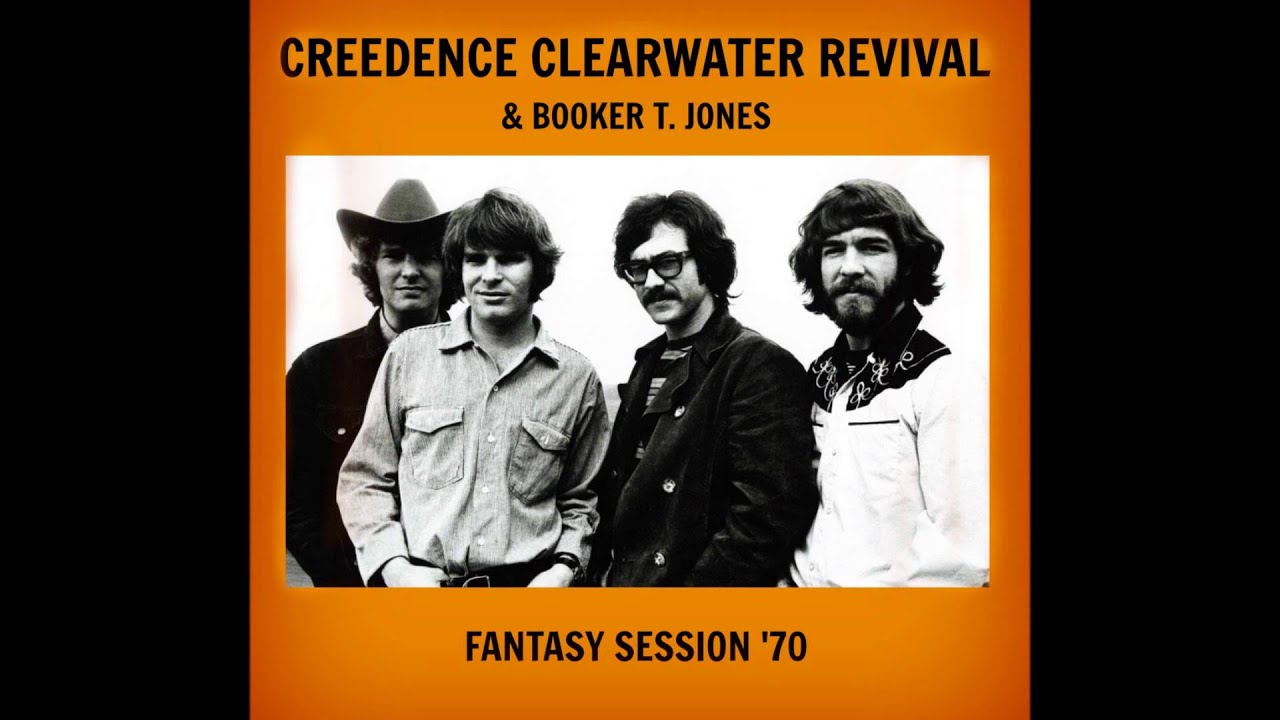 rock creedance clearwater revival creedence traveling band
