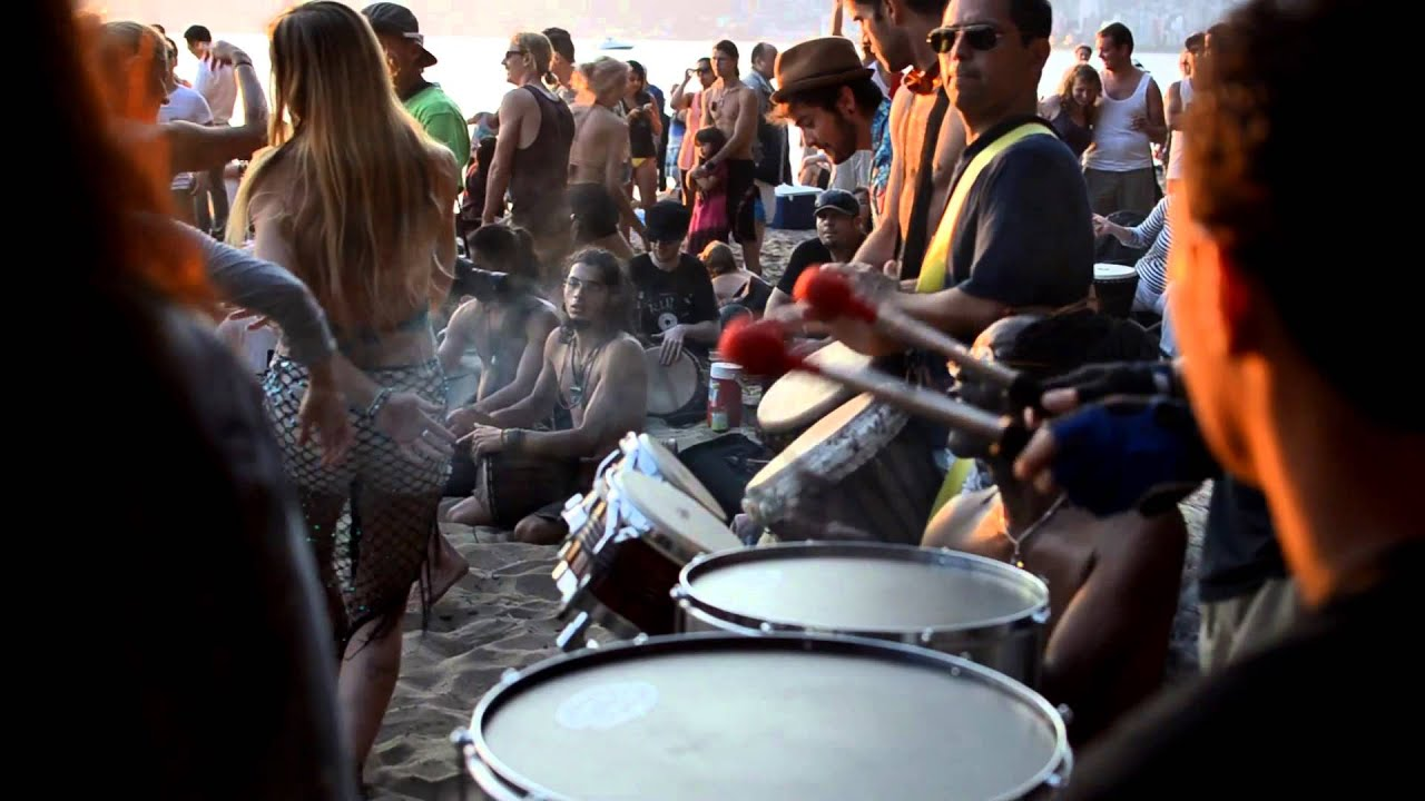 Image result for drum circle vancouver