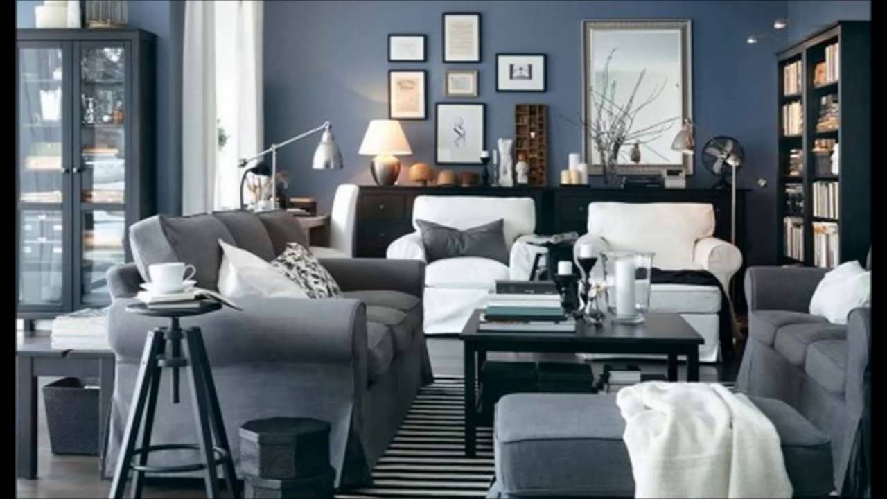 styles of ikea living room planner firmones - youtube
