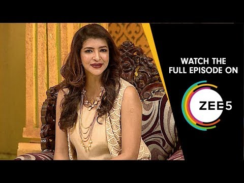Maharani - Episode 14 - April 14, 2018 - Best Scene