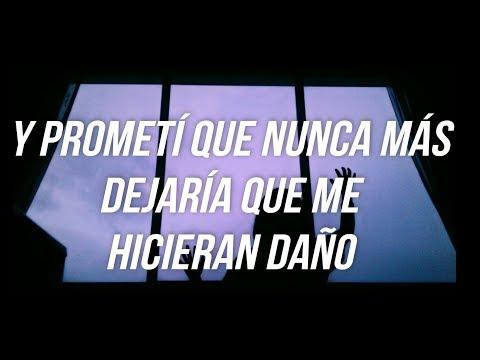 Alessia Cara - I'm Yours (Subtitulos en Español)