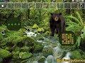 Big Bear Land Escape Walkthrough [BigEscapeGames]