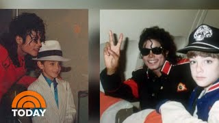 Top Leaving Neverland Part 2 Similar Movies