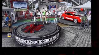 Review + Gameplay - SBK X PS3