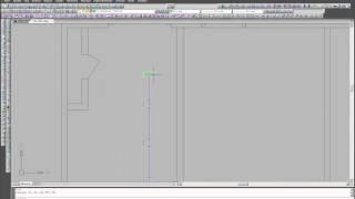 Видео урок по проектированию КНС в среде nanoCAD Электро