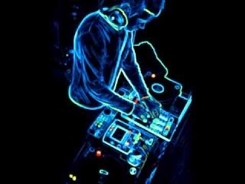 MORENA Remix -DJ_dawdee™ 2013