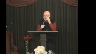 Apostles Allan  Faith Tackett Live Stream
