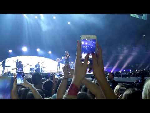 Enrique Iglesias- Live-Arena Zagreb.Croatia-8.5.2016