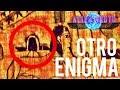 Papiro en Egipto: ¿Aterrizaje de un OVNI en la Esfinge? | Alien Truth