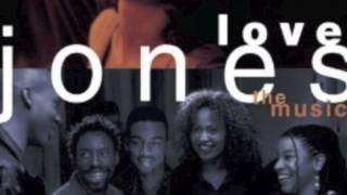 Watch Larenz Tate Brother To The Night video