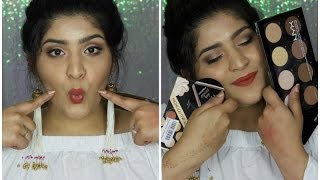 Top 10 Contouring Products in India | Powder &  Cream Products