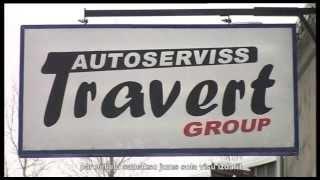 Автосервис Travert Group(, 2013-05-28T10:57:54.000Z)