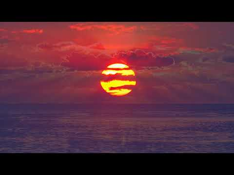 """Mantra """"May The Long Time Sun"""""""