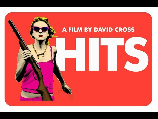 HITS | Official Trailer HD | Honora