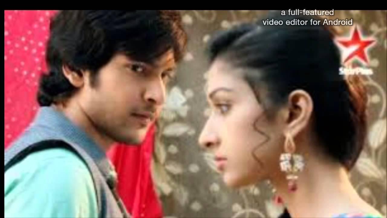 Hindi Drama