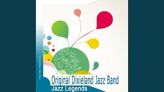 Provided to YouTube by Believe SAS Jazz Me Blues (Remastered) · Ori...