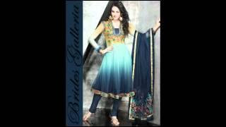 designer suits collection 2012 Thumbnail