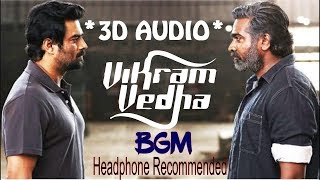 vikram vedha full movie download in single part