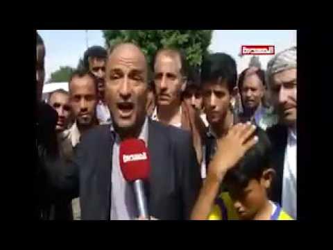 Un Yéménite violeur d'enfant exécuté en public