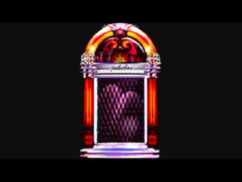Singing The Blues - Dave Edmunds