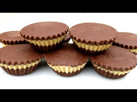3-ingredient-peanut-butter-cups