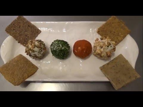 Fromage-maison, végétal/vegan, bio et cru