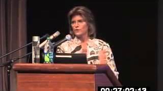 Primal Mind: Nutrition and Mental Health by Nora Gedgaudas
