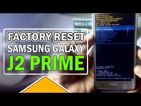 Android tiba tiba restart tidak bisa masuk menu, tidak bisa di flash hp android layar berkedip hang .