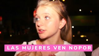 Download Video Las mujeres ven P0RN0 ? MP3 3GP MP4