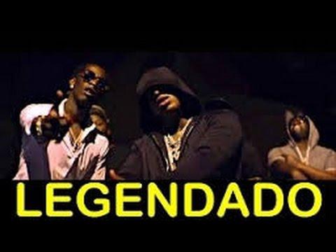 Rich Gang - Imma Ride ft. Young Thug, Birdman & Yung Ralph Legendado