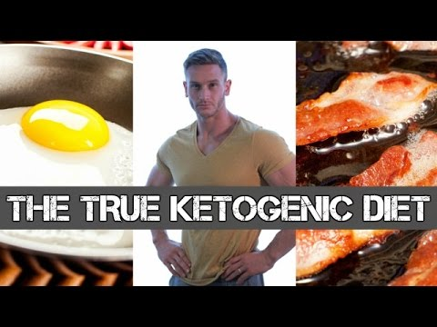 ketogenic-diet-vs.-low-carb-diet:-thomas-delauer
