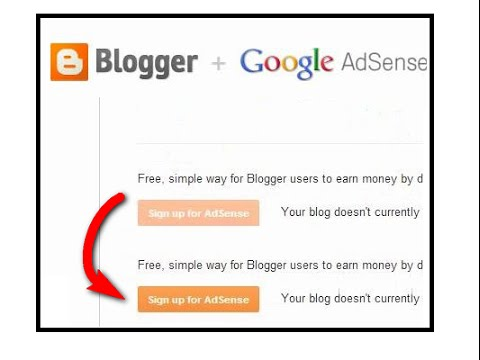 how to find out if qualify for adsense