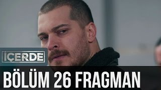 ICERDE 26.BOLUM FRAGMAN 1 GR SUBS