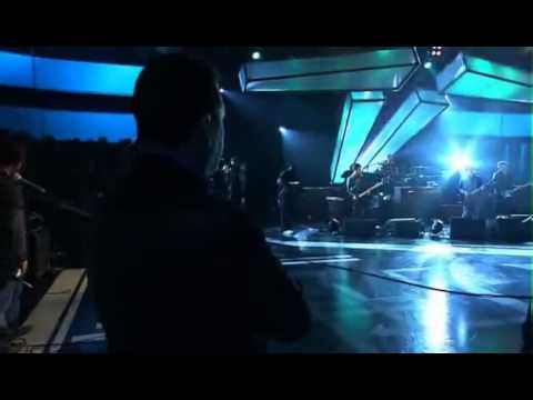 Stereophonics   Dakota Later with Jools Holland