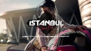 Çağatay  Akman-Dayanarak(Gustavo Remix) Resimi