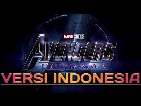 cocokologi!-jika-avengers-endgame-di-perankan-oleh-aktor-&-aktris-indonesia
