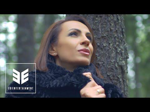 Rifadija & Edi - E pranoj  ( Official VideoHD )