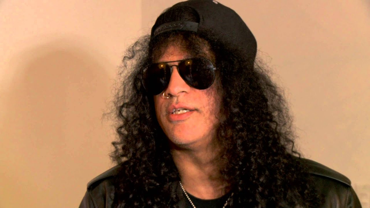 Slash Holds First Ever Slashathon Hackathon  - SXSW 2014