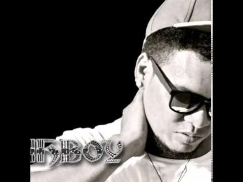 Jahboy Feat. Jag - Woah [Pacifican Tuff Reggae 2014]