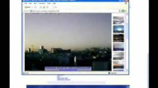 viso pasaulio web kameros(Pirmą kartą apie web kamerų pasaulį Lietuvai viešai