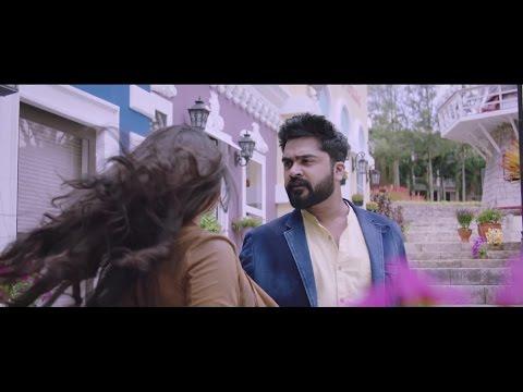 Thalli Pogathey - Agayam Theepidicha - Mashup - Video Song