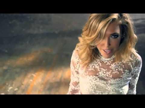 Rachel Platten - Stand By You (DJ Mike D Radio Edit)