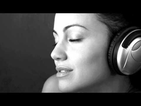 Andrea Roma - El Dream (Original Mix)