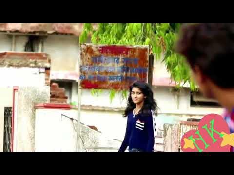 Love status tamil in 2018 (new 1080p hd)