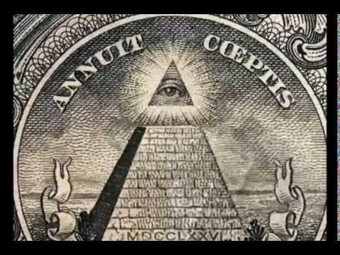 Truth About Illuminati Documentary Luciferian Conspiracy 4 13
